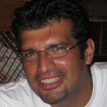 El Blog de Hugo Rubio