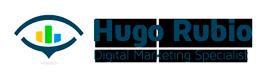 Hugo Rubio